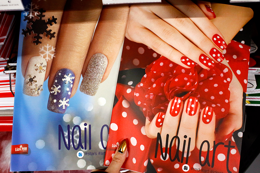nail_art_notebook