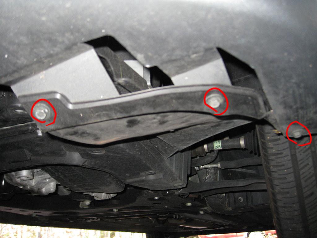 Img 1986 Bottom Wheel Well Clips Chris Flickr