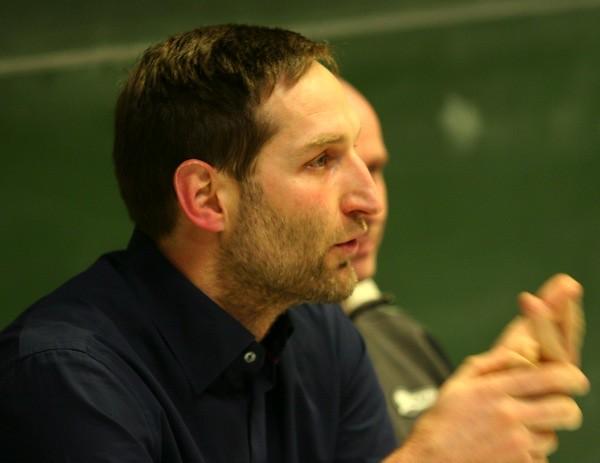 Michael Noetzel