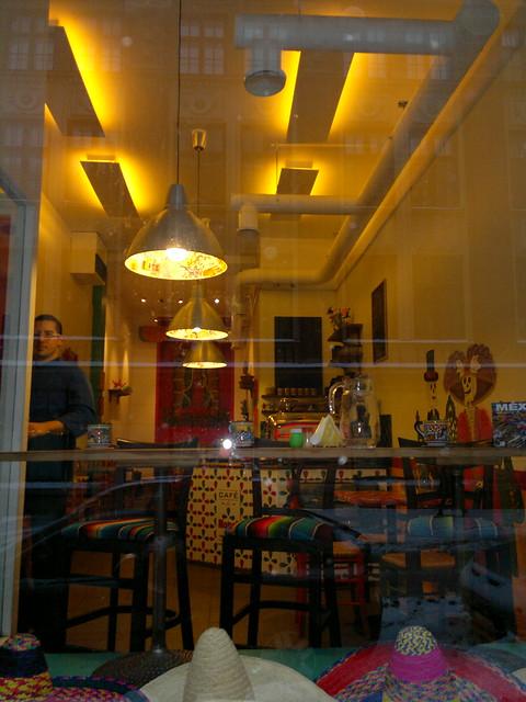 Restaurant L Authentik St Gregoire