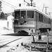 009 - LATL W Line Car 1559 N. Figueroa St & Buena Vista Terrace. Last Day 19580417