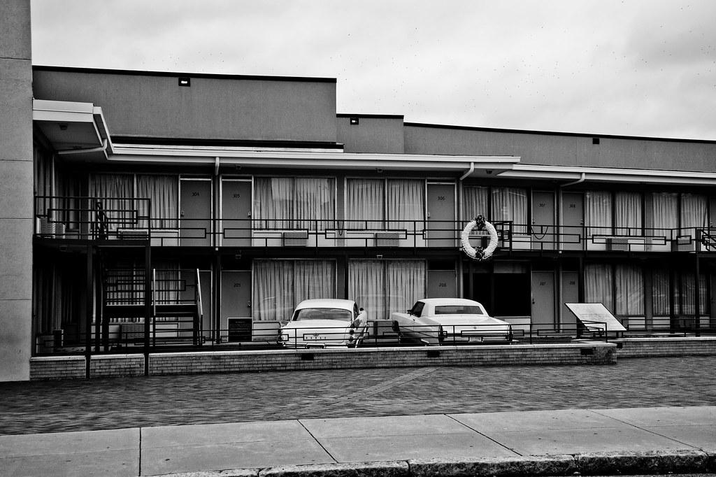Motel  In Terre Haute Indiana