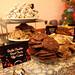 Christmas2010-34