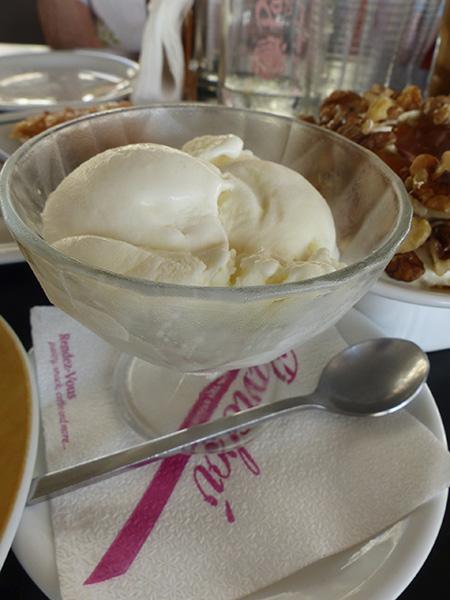 glace kaimaki du rendez-vous