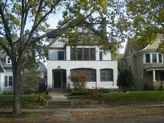 White Brown Stucco House White Brown Stucco House Flickr