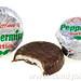 RM Palmer Peppermint Patties