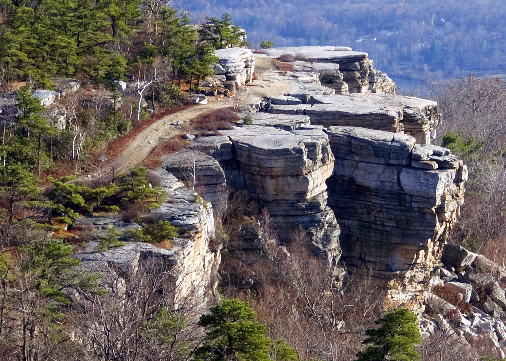 minnewaska state park map with 5260116689 on 5725657075 further Photostream additionally Ice Fishing Gull Lake Minnesota 10891 further Grayson Highlands State Park And Mount also Stock Photo Lake Minnewaska View Scenic Ulster County New York Image60168515.