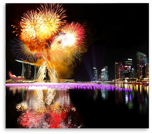 singapore | by Kenny Teo (zoompict)