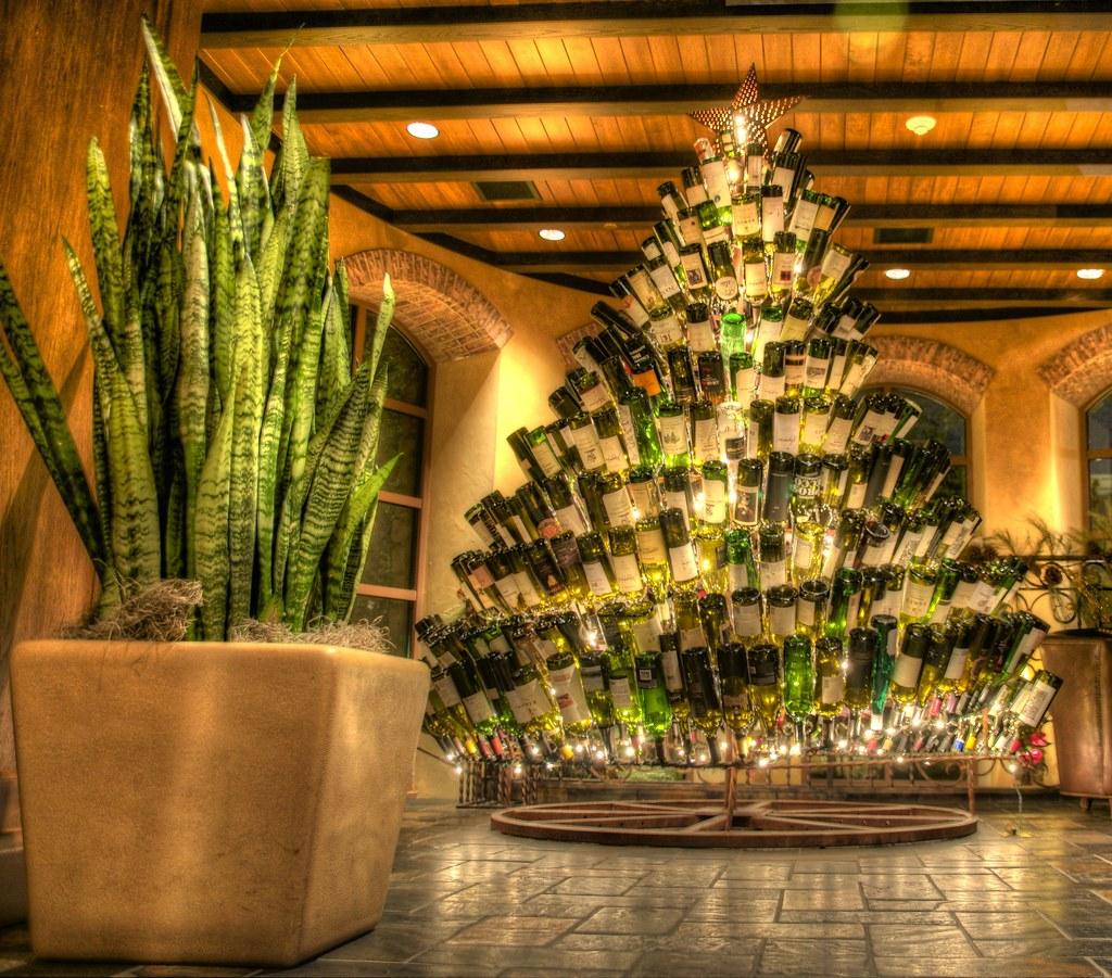 Ideas De Decorar  Ef Bf Bdrbol De Navidad