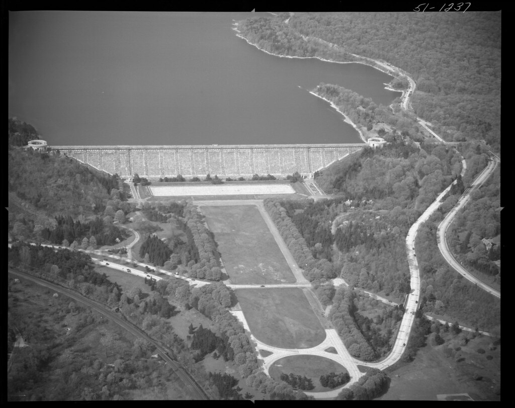 federal dam buddhist dating site There are a number of engineering design features that would be included in the construction to make the dam meet state and federal dam  dating at least .