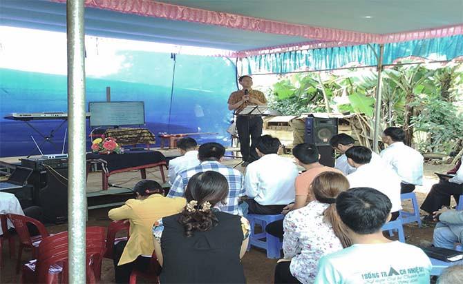 2016-09-23 Hoi thao Di Linh (2)