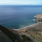 Playa de la Veneguera