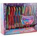 Wonka SweetTarts Candy Canes Box