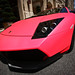 #2: LP670 SuperVeloce
