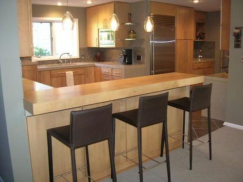 Designed By Williams Kitchen Bath Williamskitchenbath Flickr