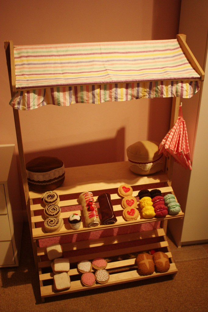 toy market stall shop here is the overall picture of the