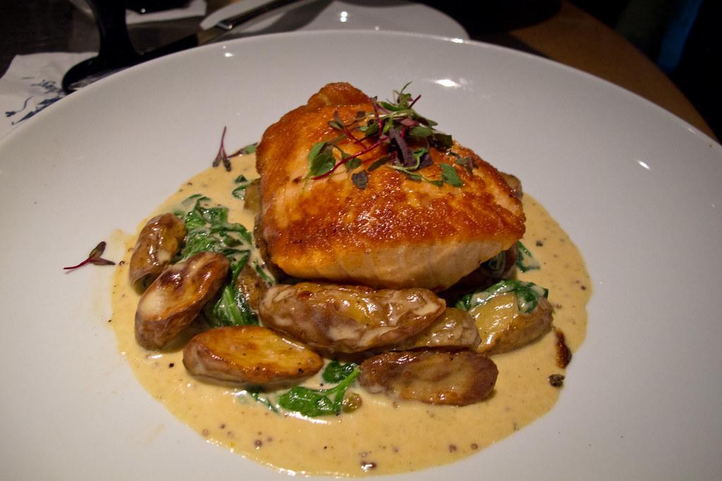Dijon S Restaurant Melbourne Beach Florida