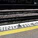 mind the gap - gnome