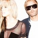 Roc Nation | The Ting Tings