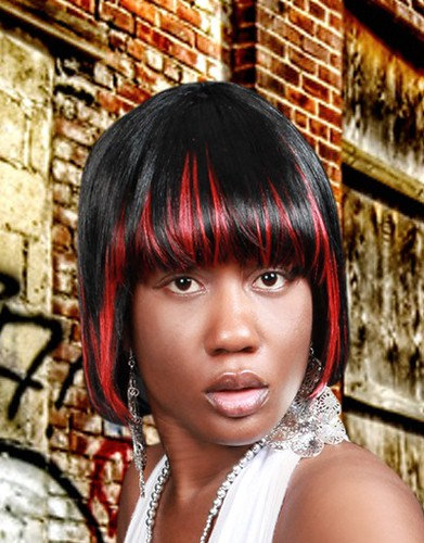 haircuts for african ladies bob hairstyle with highlights bob hairstyle with 5953 | 5335598612 e31b3a6f1f