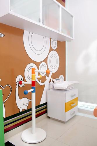 Muebles Para Consultorio Pediatrico 3 Flickr Photo