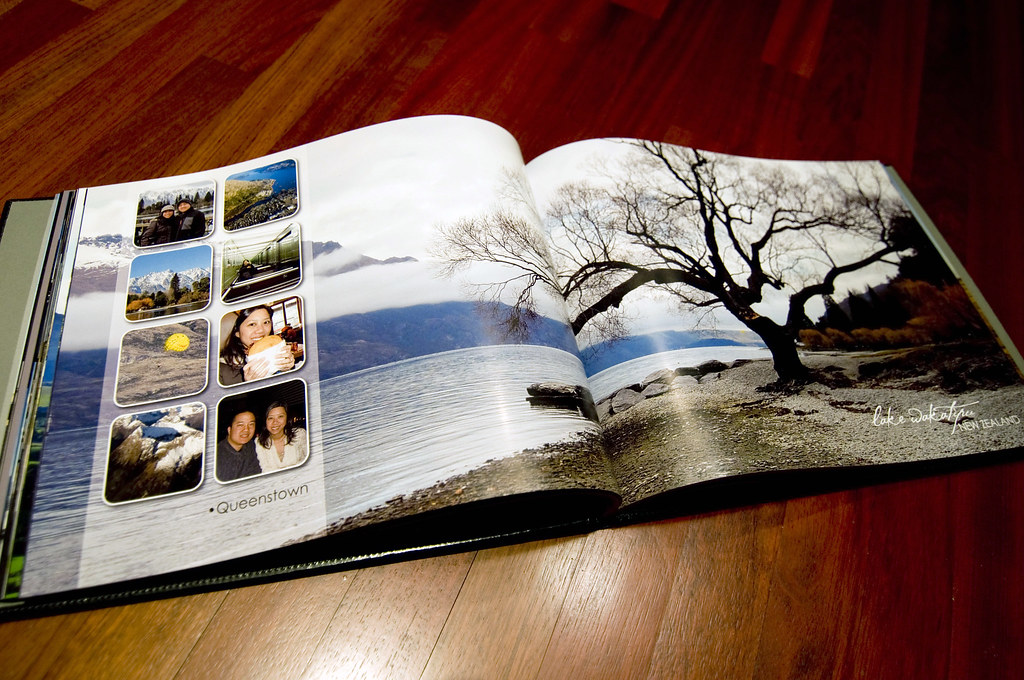 Download MyPublisher free, MyPublisher photo book software provides consumers an exclusive opportunity to compose professional looking memento photo .