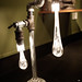 Steampunk 6 - Glass Lights