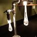 Steampunk 6 - Glass Lights