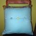 Pillow Talk Swap Pillow Back