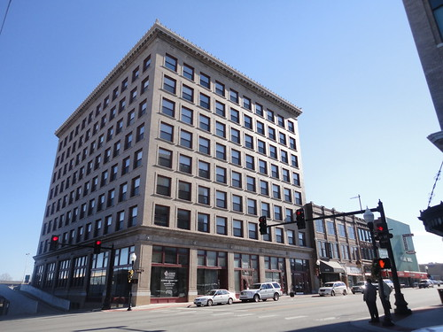 Joplin Missouri Self Storage Units 1 First Month S Rent