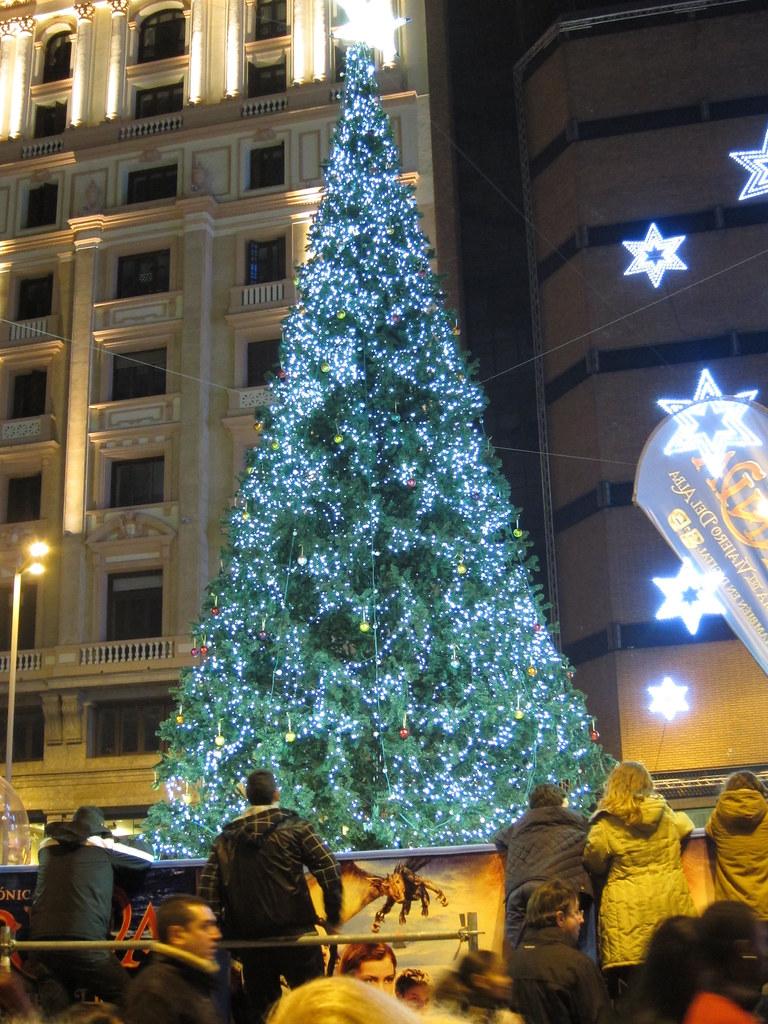 Christmas Trere