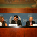 Iker Casillas appointed new UNDP Goodwill Ambassador