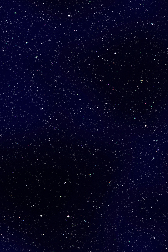 iPhone Background - Deep Space | This iPhone Background (640 ...