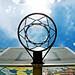 El baloncesto de La Boca
