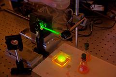 Dixon Laser Institute
