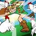 IF.Chicken.sm