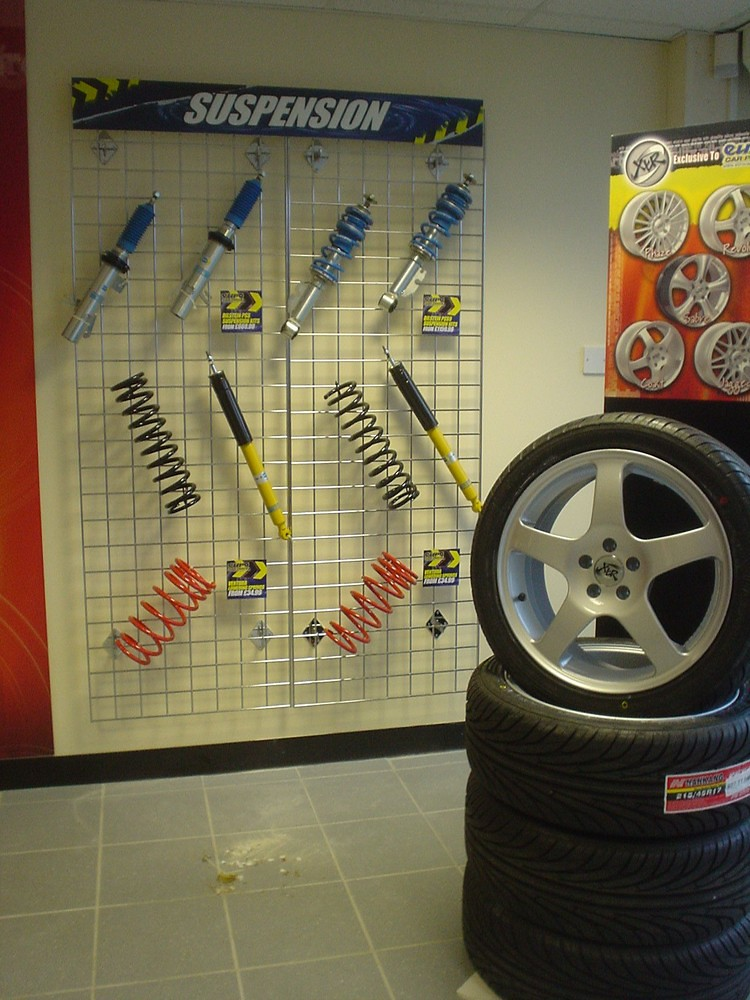 Euro car parts driverlayer search engine for Cuisine 7000 euros