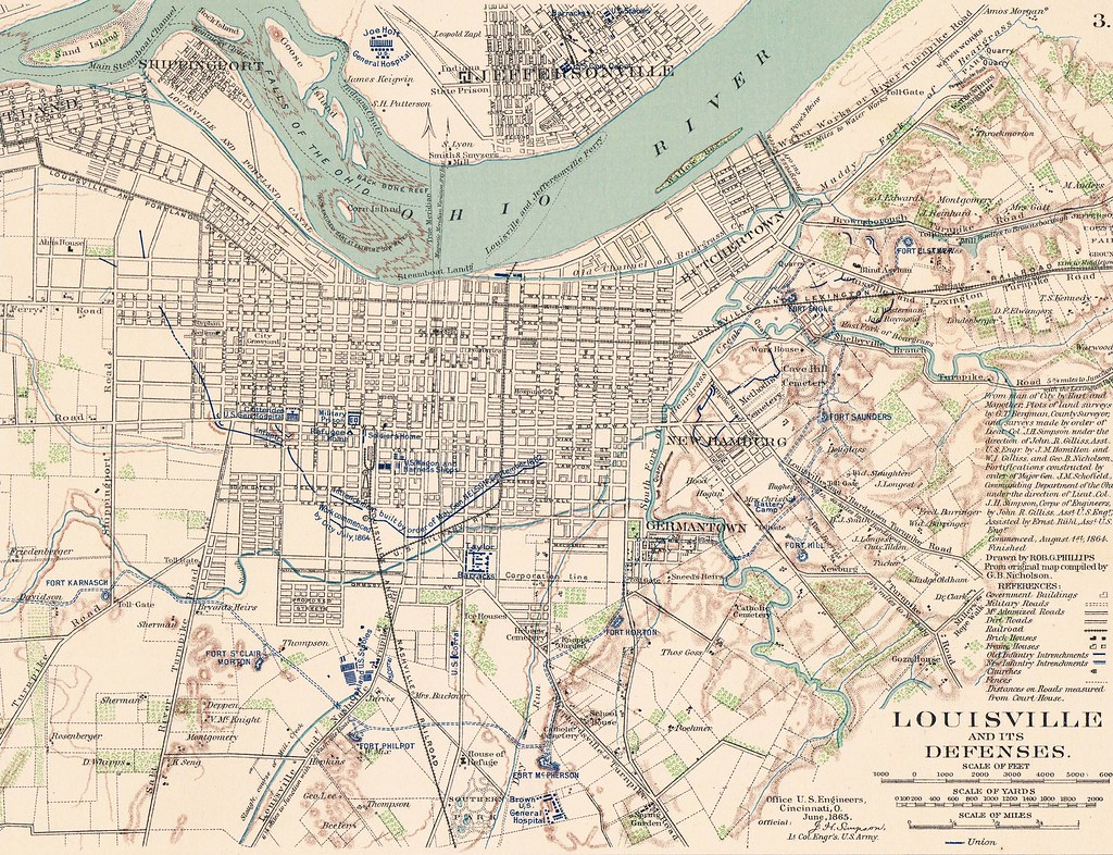 owensboro ky map with 5405658408 on Newark Then And Now further Owensboro additionally Ets moreover Intoxilyzer S D2 likewise 5678045764.