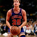 Mark Price Free Throw