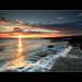 Dawn Airbow Point