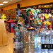 Millenia Store . Photo 02