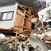 UK rescuers carry out searches in Kamaishi, Japan