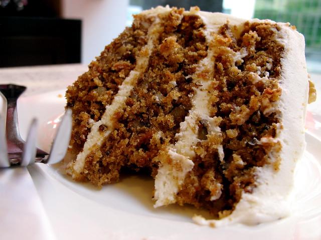 Hummingbird Bakery Cake Days App