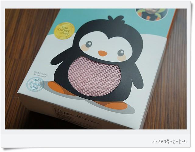 【不暗槓系列:美國Meeno米諾Cool Mee】美麗又四季皆宜的超透氣涼墊
