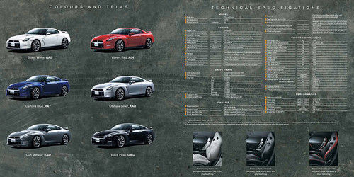 Enhanced_GT-R_EBROCHURE-10 | by gtroc