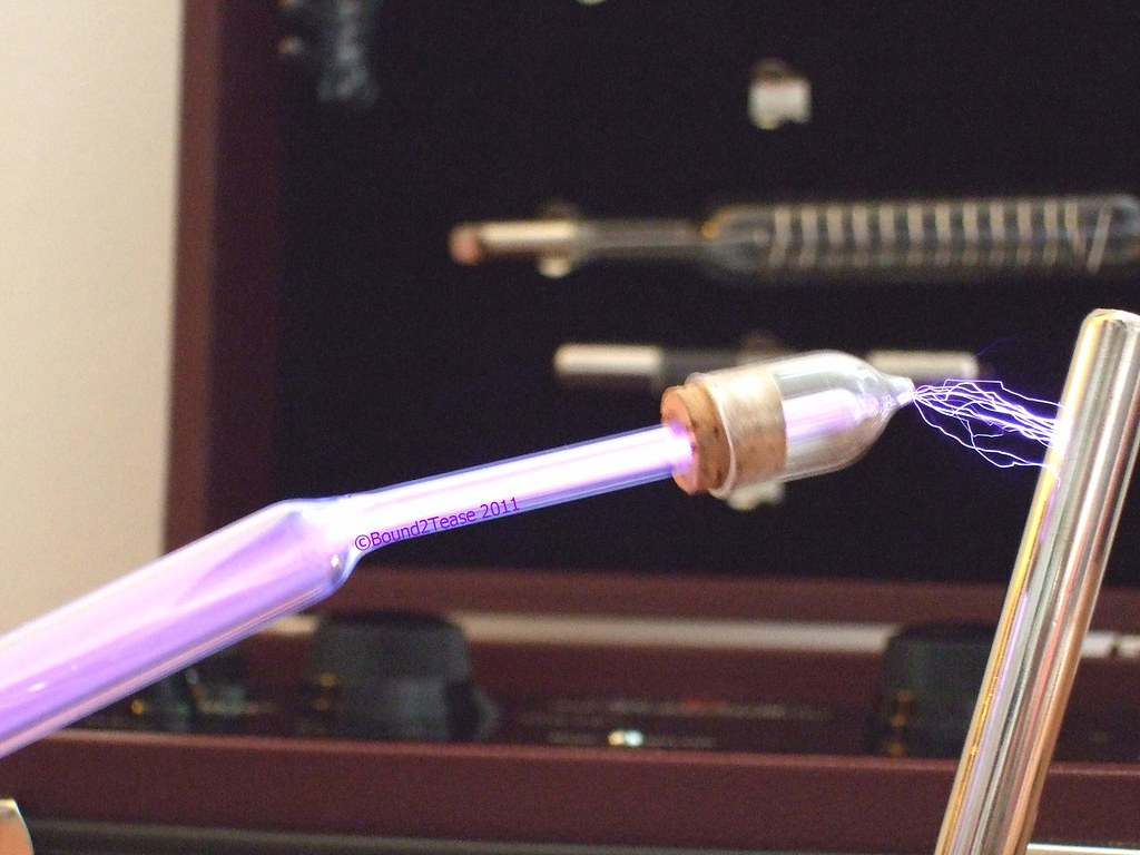 Readson violet wand fulgurator electrodes like the one for Violet wand
