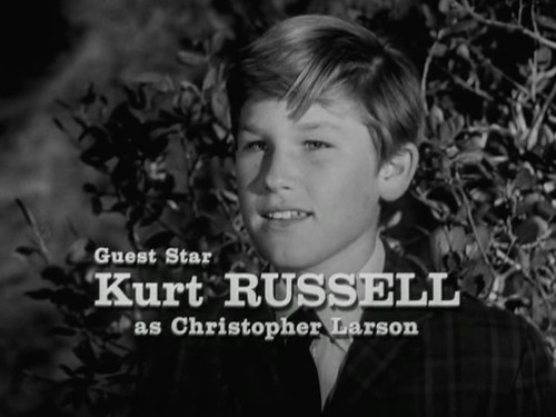young-kurt-russell | by esquimauxpie
