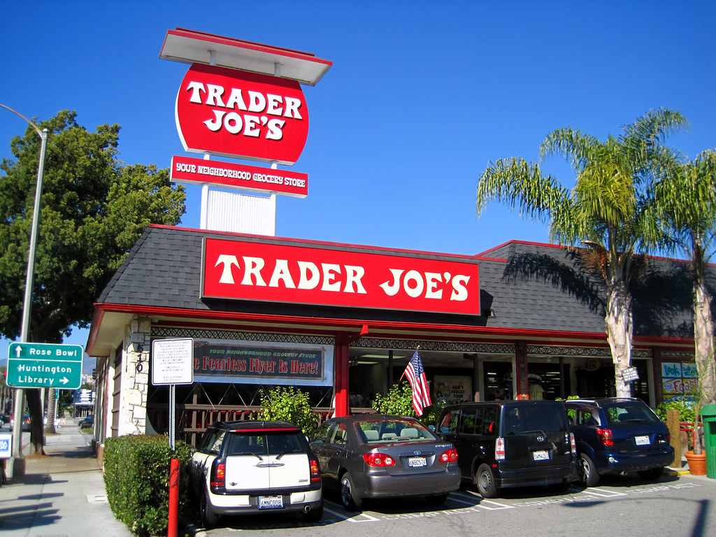 annual report 2011 for trader joe Income statement revenue: 1359557645 (estimated) gross profit: 00 ( estimated) operating income: 00 (estimated) net income: 00 (estimated) diluted eps: unlock complete financial statements.