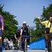 Bicycle Study Tour - Greeks