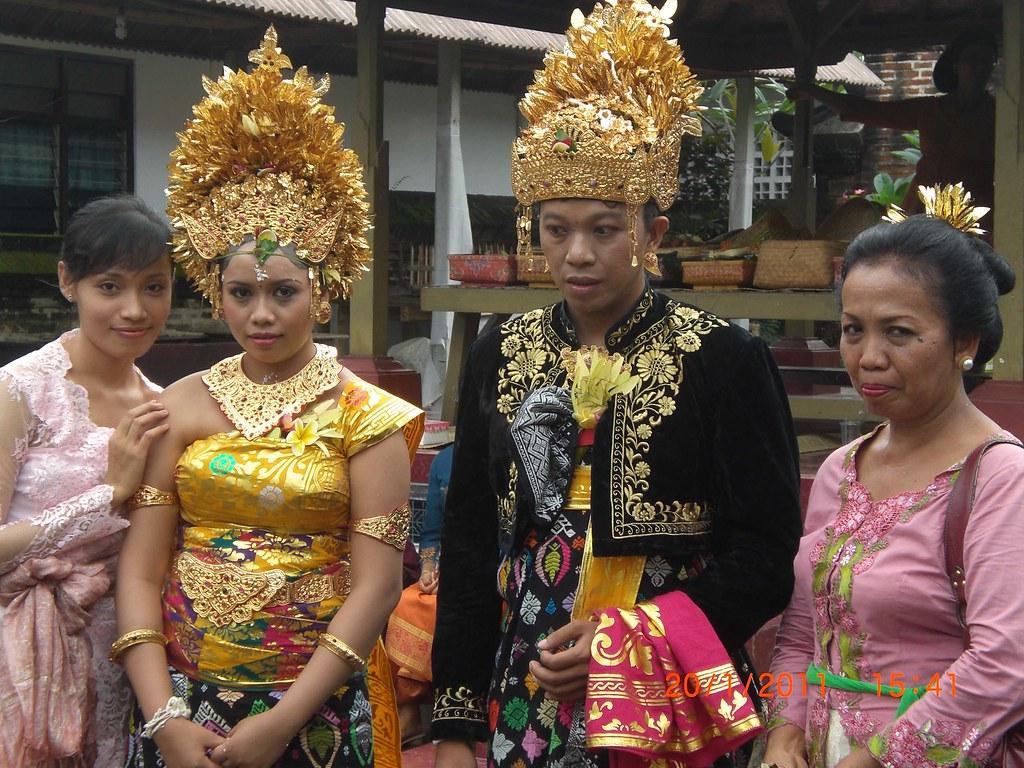 Payas Agung Rias Pengantin Bali | Payas Agung Rias ...